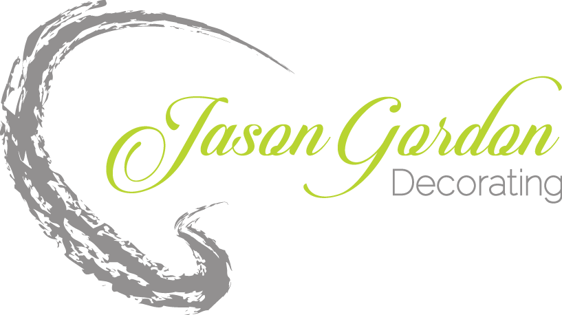 Jason Gordon Decorating